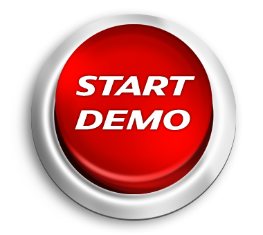slide_demo